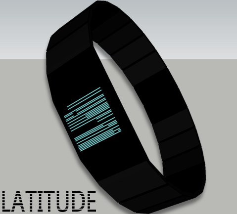 slim_latitute_watch_design_stretches_time_overview