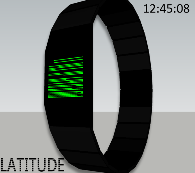 slim_latitute_watch_design_stretches_time_green