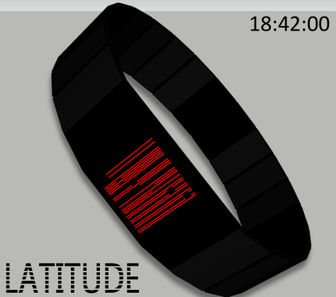 slim_latitute_watch_design_stretches_time_red