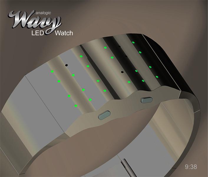 1-Wavy-LED-9h38