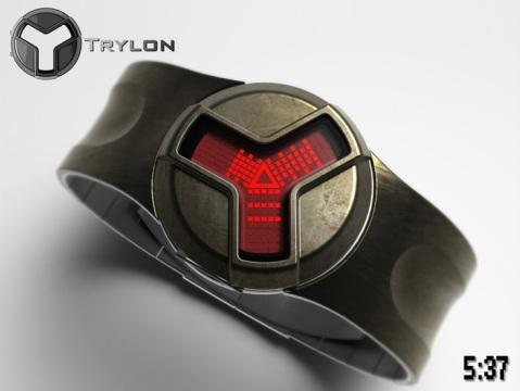 Trylon-LCD-005