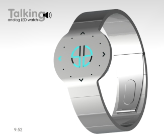 4-Talking-Watch-OK