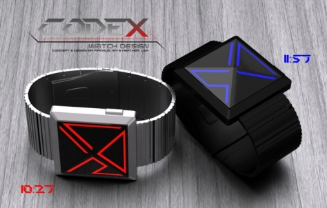 kisai_codex_cryptic_led_watch_design_from_tokyoflash_japan_concept