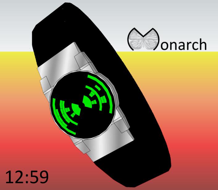 monarch_1259