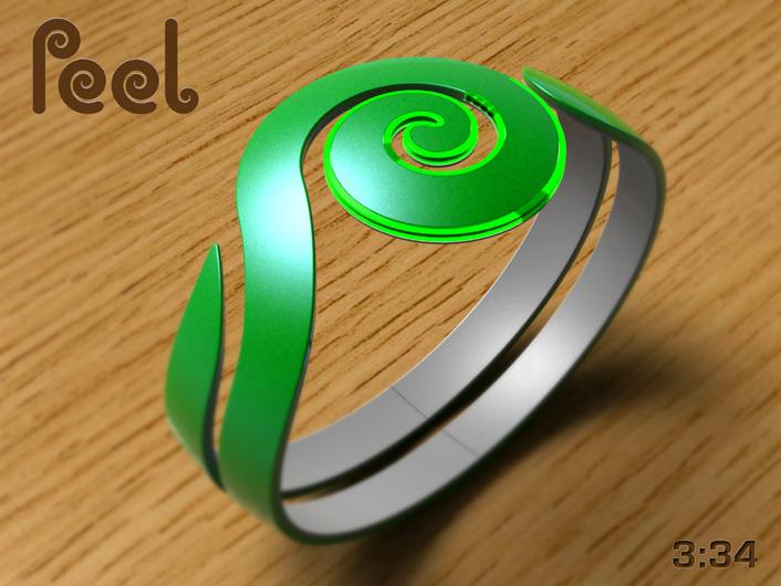 Peel-01