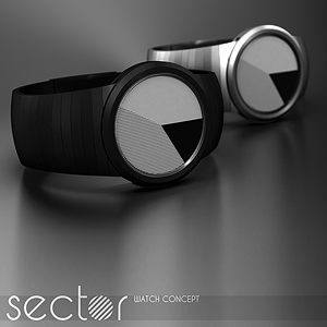 sam-jerichow-sector-01