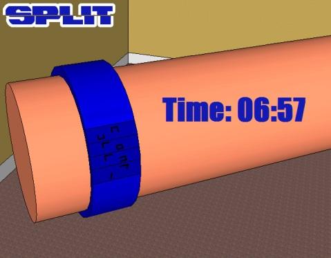 Split-Time-0657-3