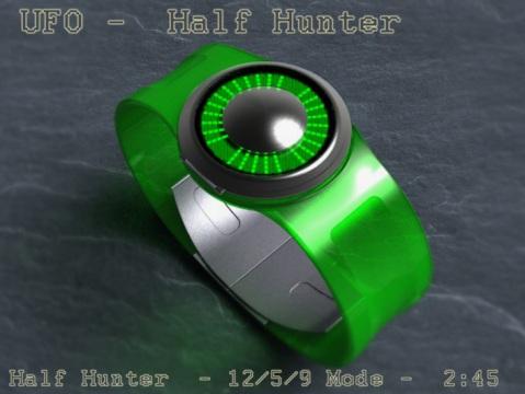 UFO-HH-09