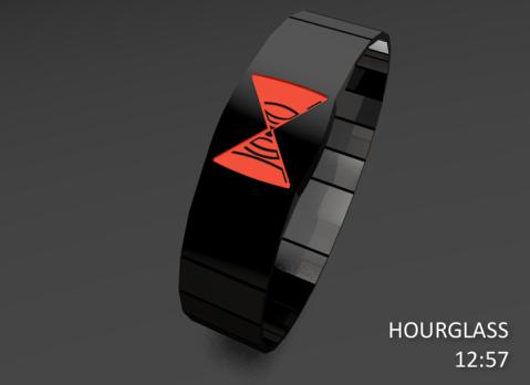 hourglass1257-red