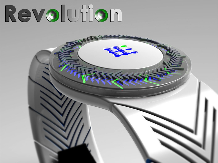 Revolution-09