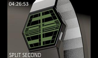 split_second042653_close