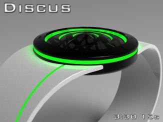 Discus 04