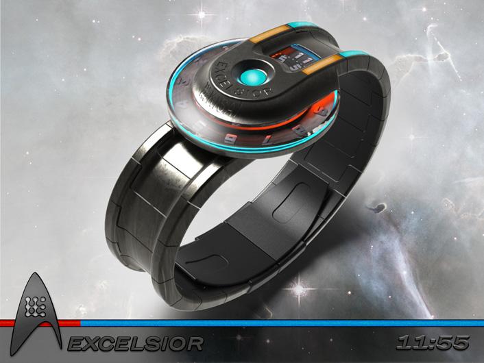 Excelsior-01