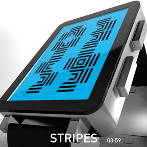 STRIPES_03_59_300x300