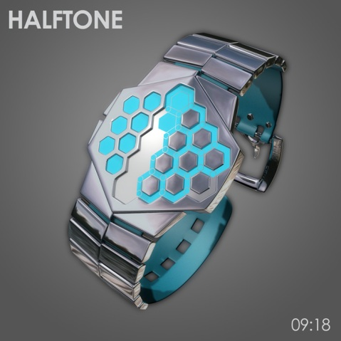 halftone_1