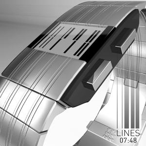 LINES_300x300