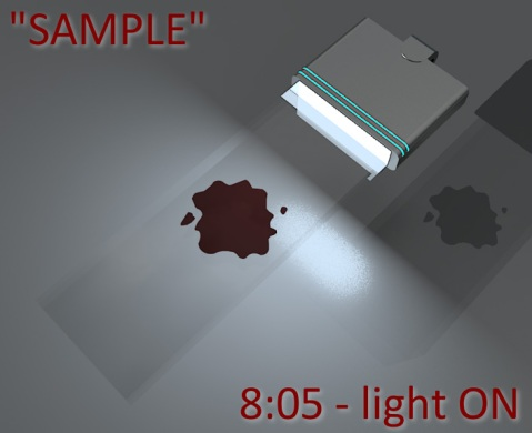 SAMPLE-w-light-on-805