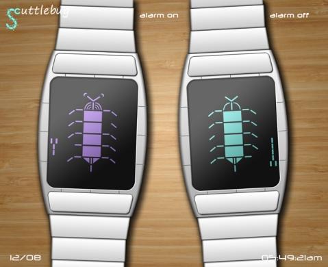 scuttlebug_7