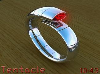 Tentacle-01