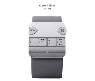 rome_digit_watch_1