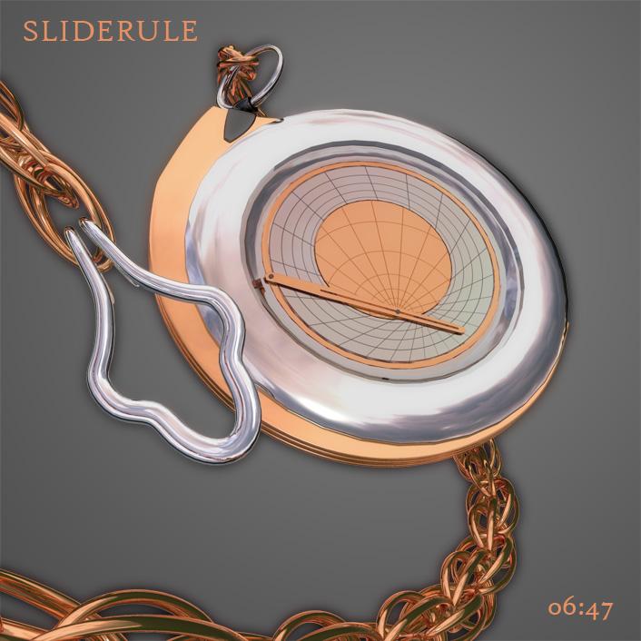sliderule_0647