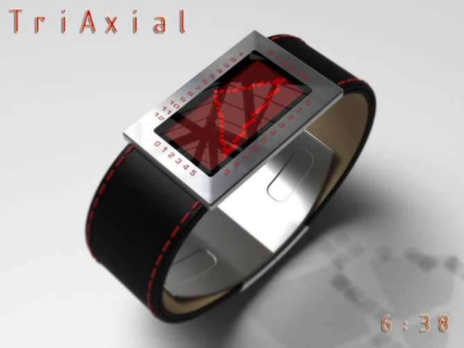 Triaxial_Watch_Design_Points_Out_The_Time_overview
