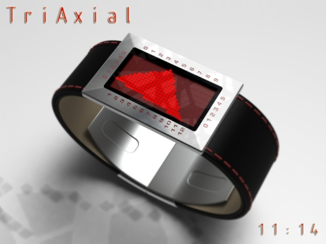 Triaxial_Watch_Design_Points_Out_The_Time_Triangle