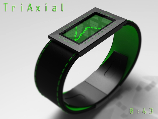 Triaxial_Watch_Design_Points_Out_The_Time_Line