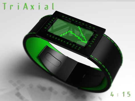 Triaxial_Watch_Design_Points_Out_The_Time_Line_2