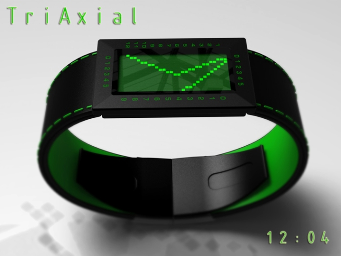 Triaxial_Watch_Design_Points_Out_The_Time_Line_3