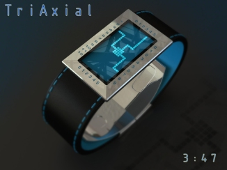Triaxial_Watch_Design_Points_Out_The_Time_07