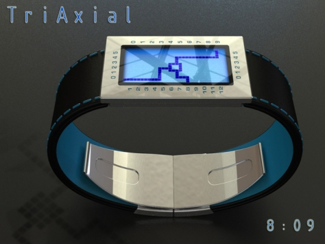Triaxial_Watch_Design_Points_Out_The_Time_Robotic_3