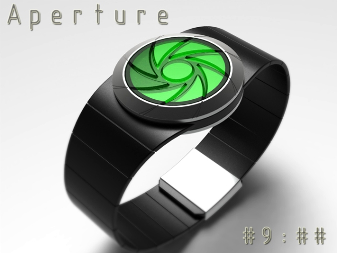 watch_design_inspired_by_a_camera_iris_time