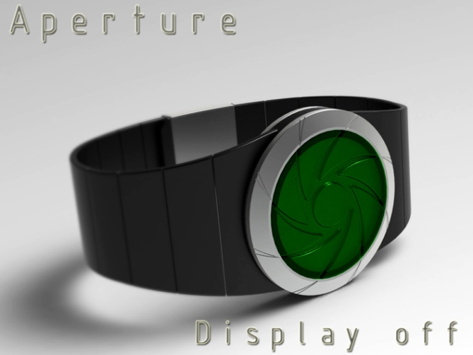 watch_design_inspired_by_a_camera_iris_display_off