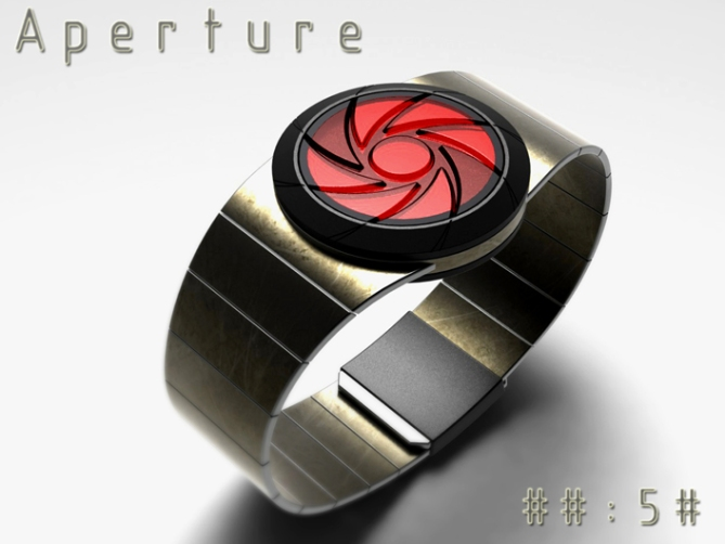watch_design_inspired_by_a_camera_iris_red