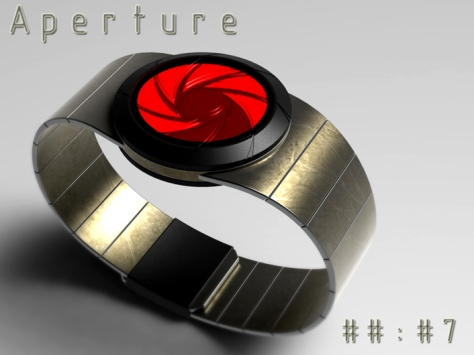 watch_design_inspired_by_a_camera_iris_time_example