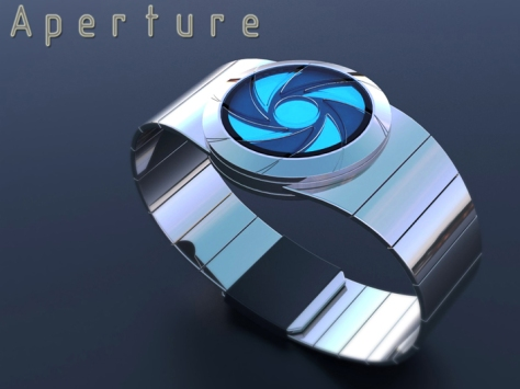 watch_design_inspired_by_a_camera_iris_silver_watch