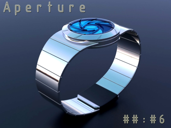 watch_design_inspired_by_a_camera_iris_side_view