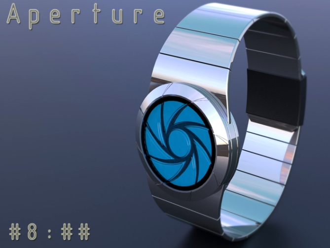 watch_design_inspired_by_a_camera_iris_upright_view