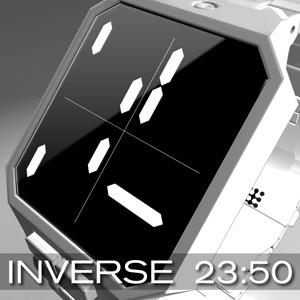01_iNverse_23_50_300x300