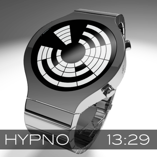 an_lcd_watch_designed_to_hypnotize_time