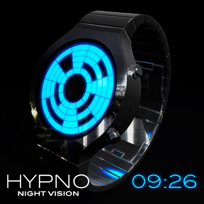 an_lcd_watch_designed_to_hypnotize_night_vision