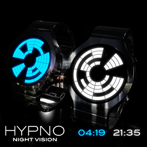 an_lcd_watch_designed_to_hypnotize_preview