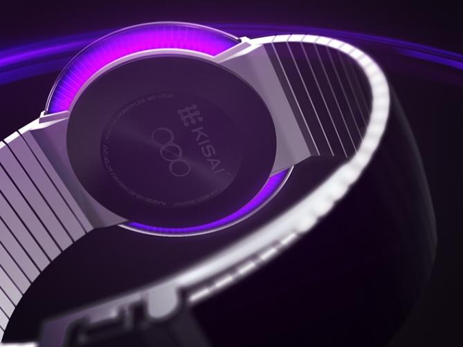 arc_watch_designed_for_futurists_LEDs