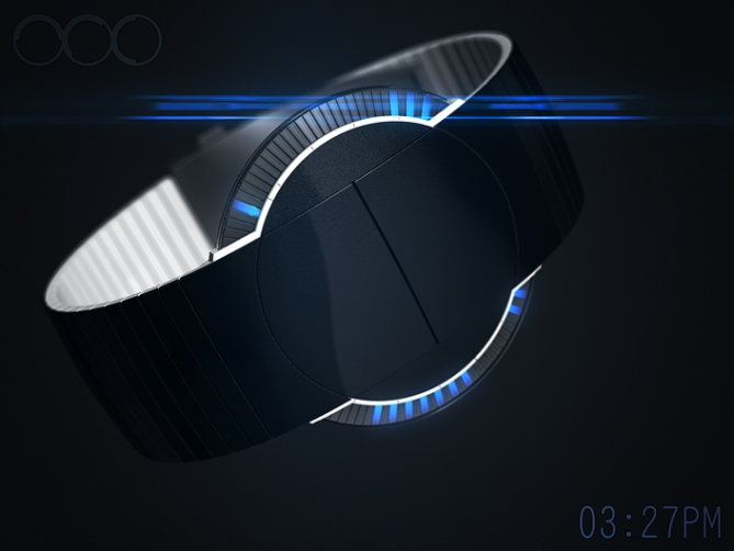 arc_watch_designed_for_futurists_time_blue