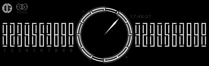 edge_watch_stretches_digital_time_time_explanation