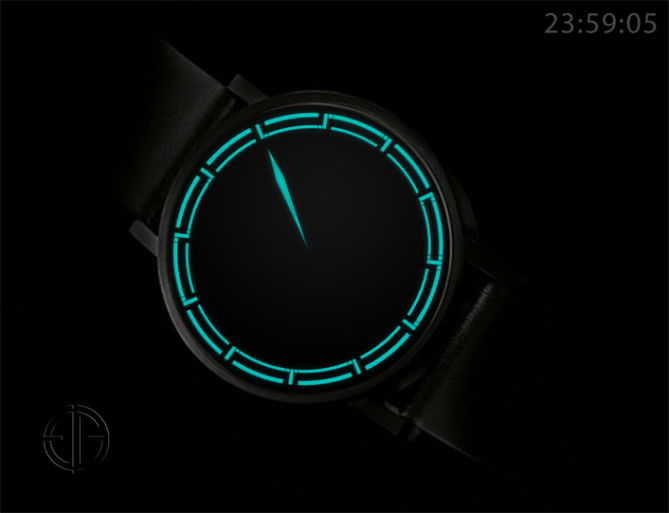 edge_watch_stretches_digital_time_example