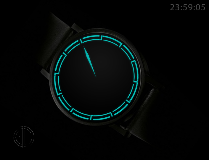 edge_watch_stretches_digital_time_04