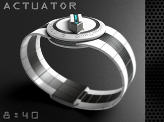 led_watch_with_user_actuation_to_reveal_time_06