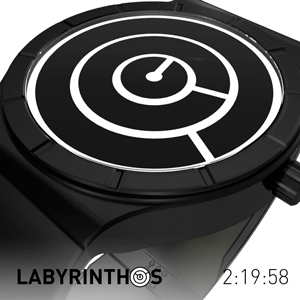 lose_yourself_with_the_labyrinth_lcd_watch_preview